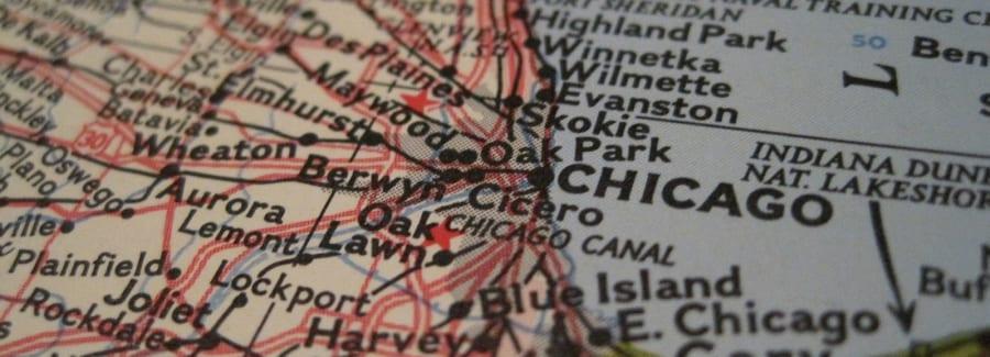 chicago-684307_1920-1600x1600