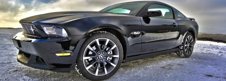ford-mustang-auto-vehicle-80465