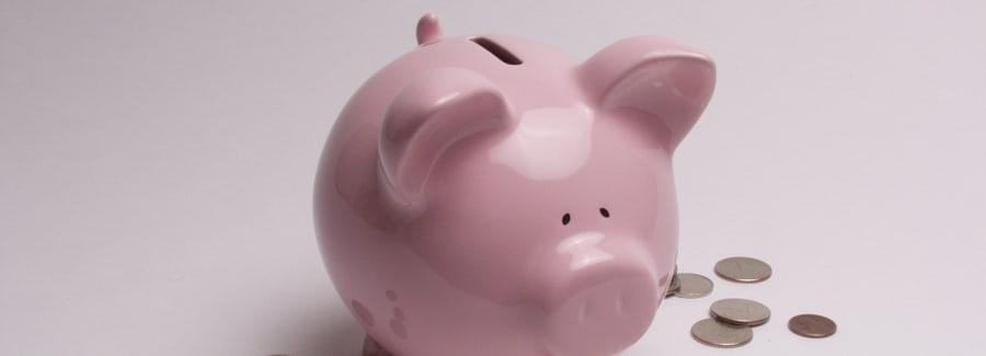 help-me-find-money-saving-car-insurance.