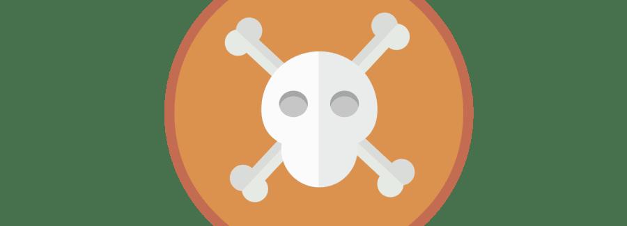 skull-circle-wide-2