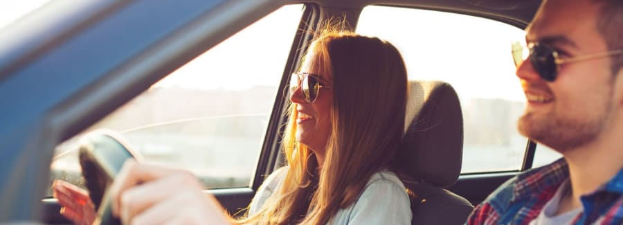 Couple driving together_homepage_image