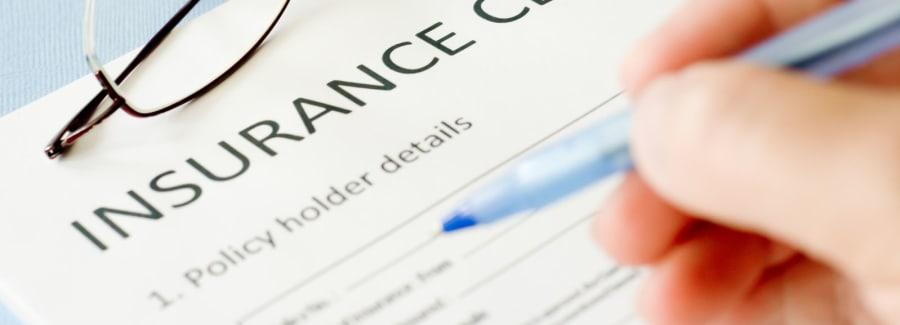 insurance-claim_53662112-1600x1600