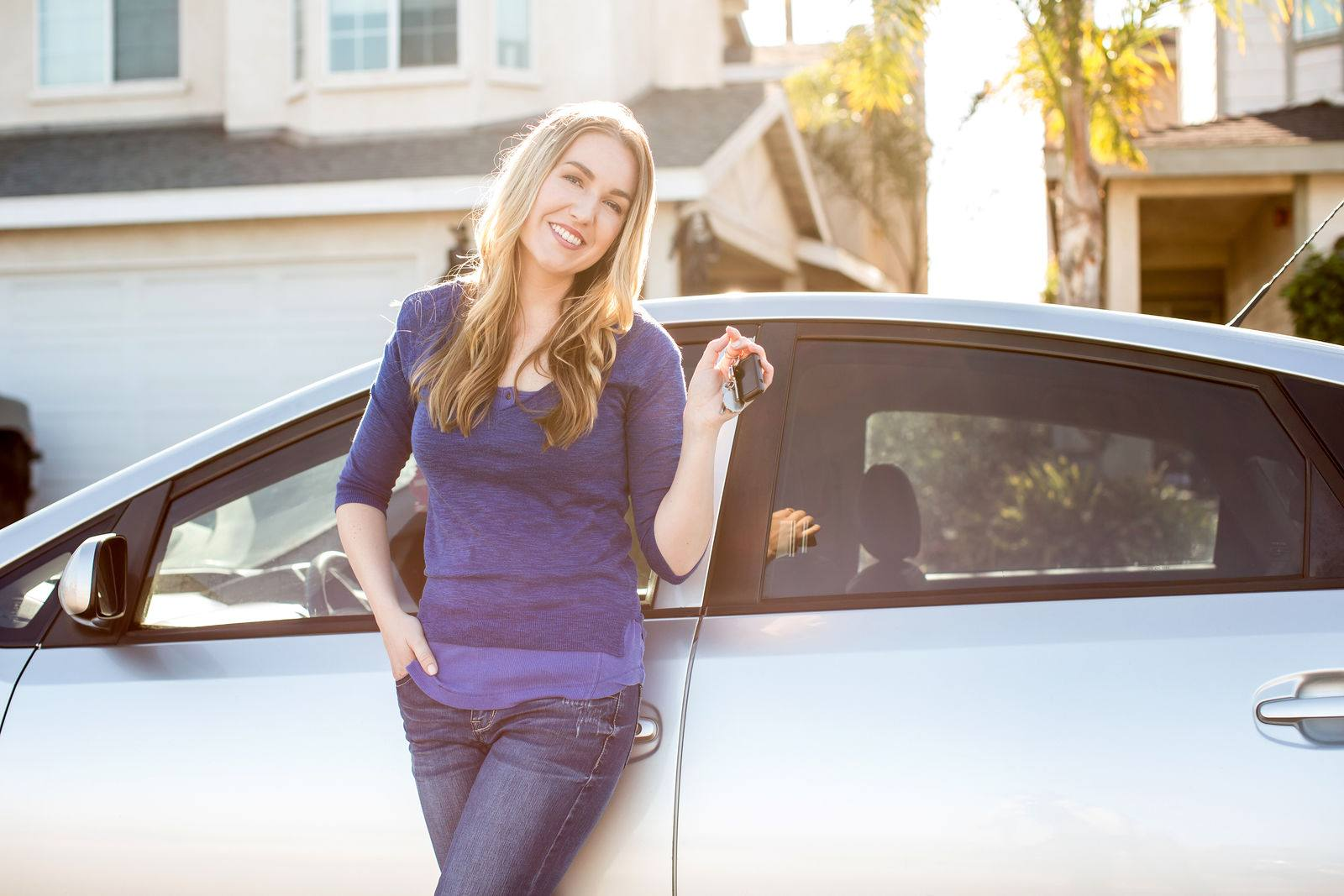 What Are the Best Insurance Companies for Bundling Home and Auto Insurance?