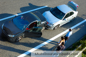 Auto-Insurance-Coverage-Types