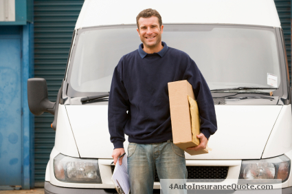 Small business car insurance options