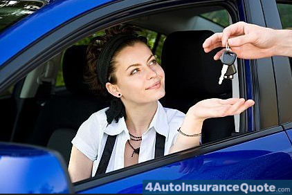 instant online auto insurance quotes