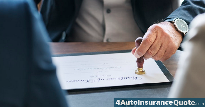 negotiating a car insurance settlement