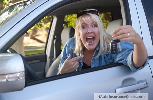 cheapest car insurance is not always the best