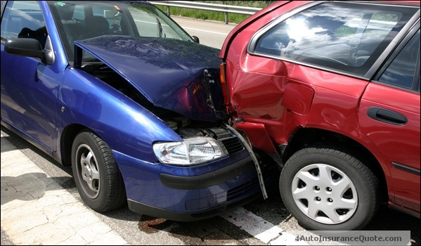 tort system and auto insurance