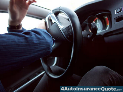 adding mom to car insurance policy