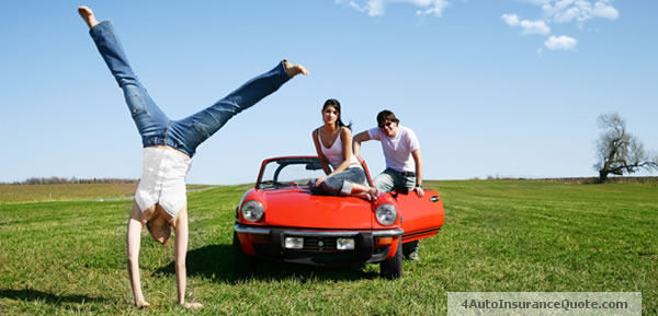 top 15 ways to save on auto insurance