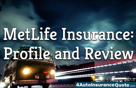 metlife insurance review