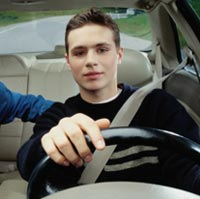 insurance for teen with permit