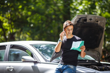 what car insurance should you get