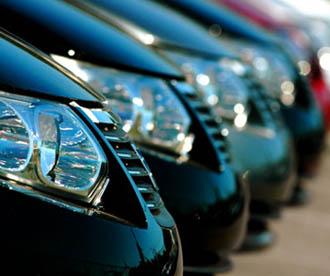 rental car repair reimbursement