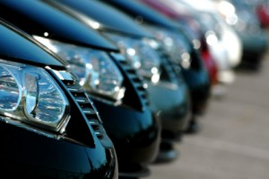 many cars on the same insurance policy