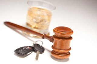 spouse dui dwi and insurance