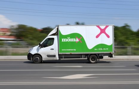 Is It Worth Buying Moving Truck Insurance