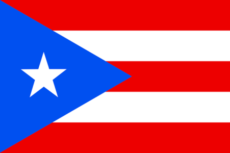 Get Auto Insurance In Puerto Rico Pr Car Insurance Info