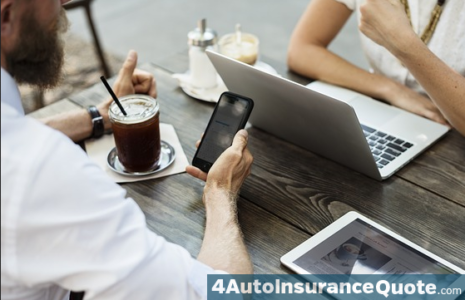 change auto insurance companies every 6 months