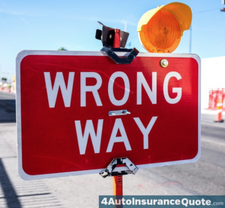 common auto insurance mistakes
