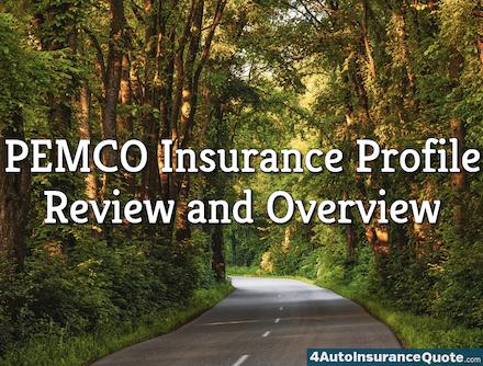 pemco insurance review