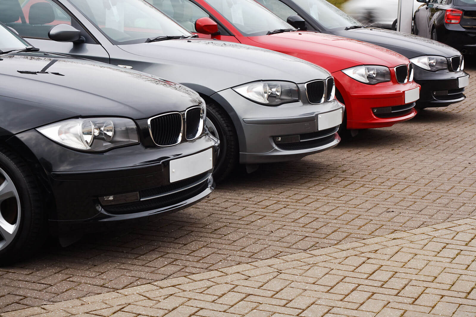 Can Auto Insurance Companies Drop Your Coverage?