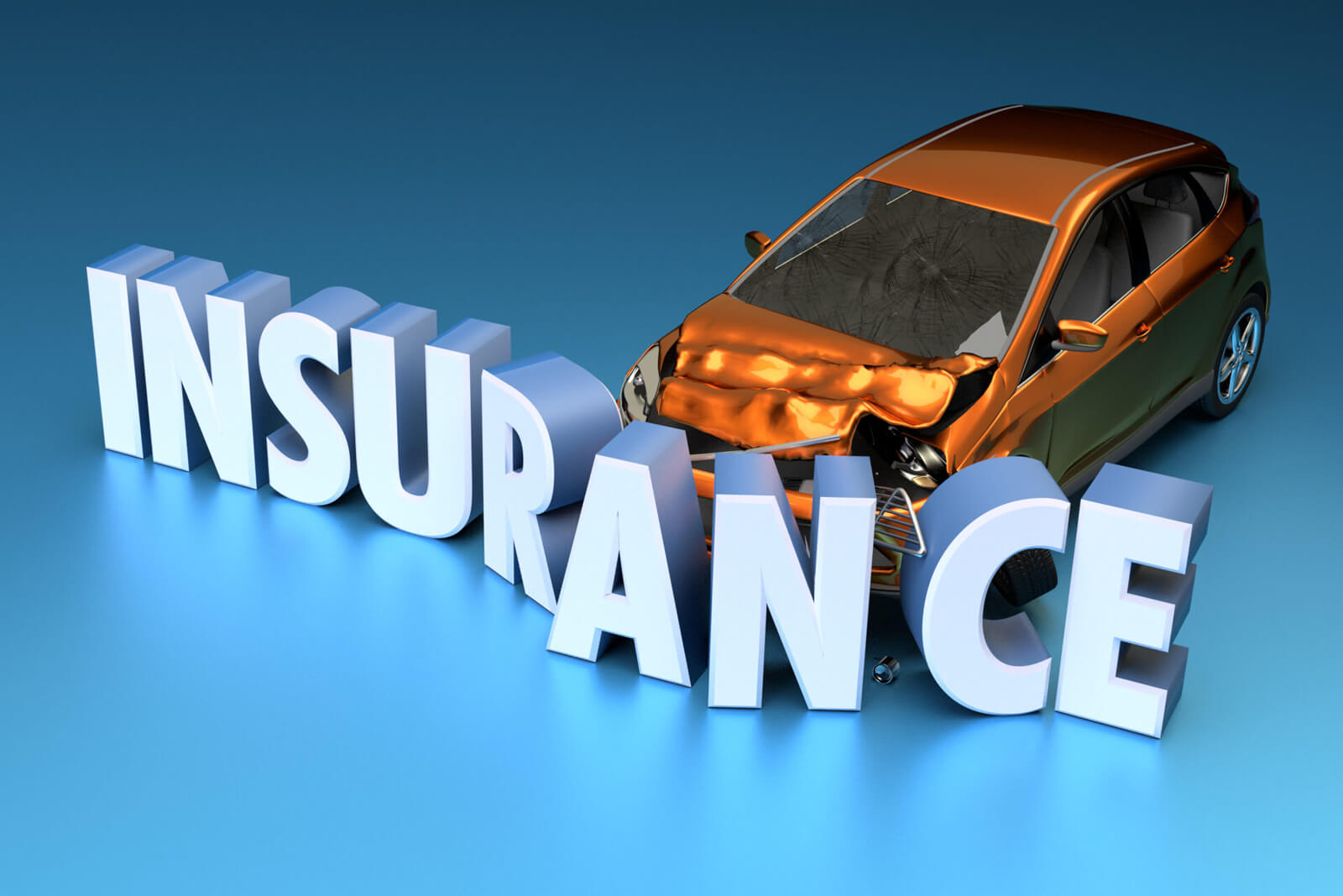 What Auto Insurance Should I Get?