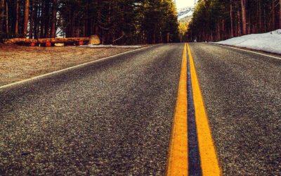 How Many Car Repair Estimates Should You Get Before Choosing One?