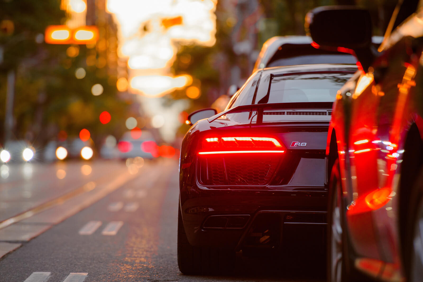 What Is a Named Driver Exclusion on a Car Insurance Policy?