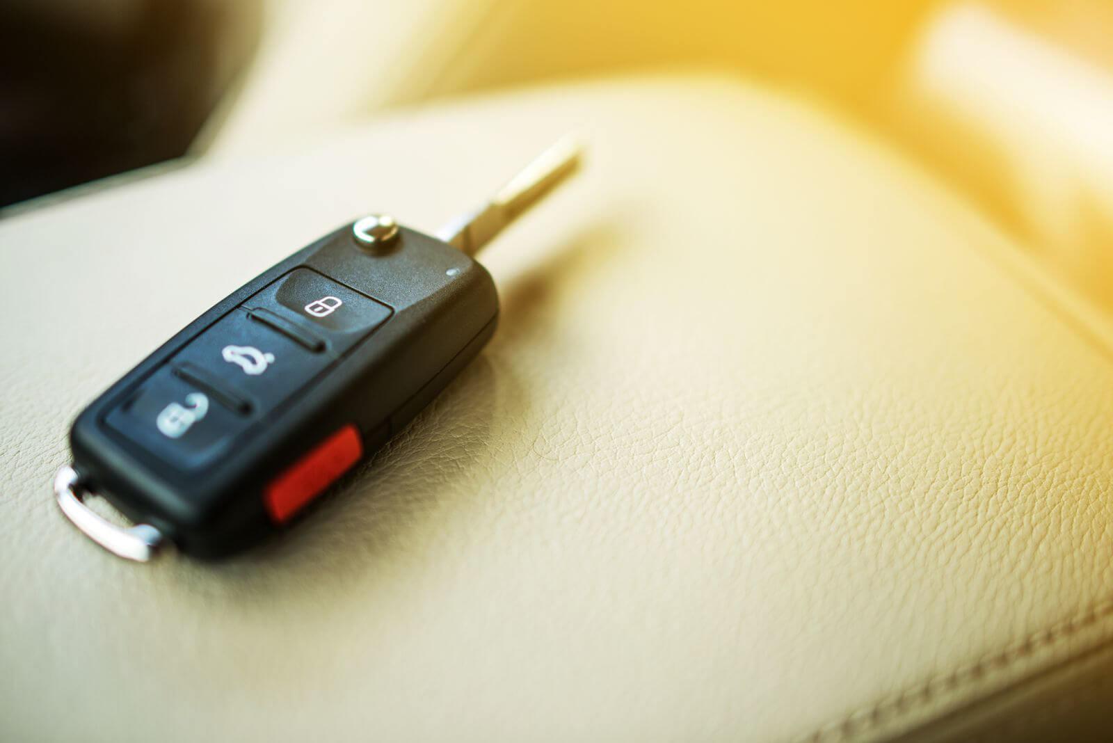 Lewellen, NE Auto Insurance