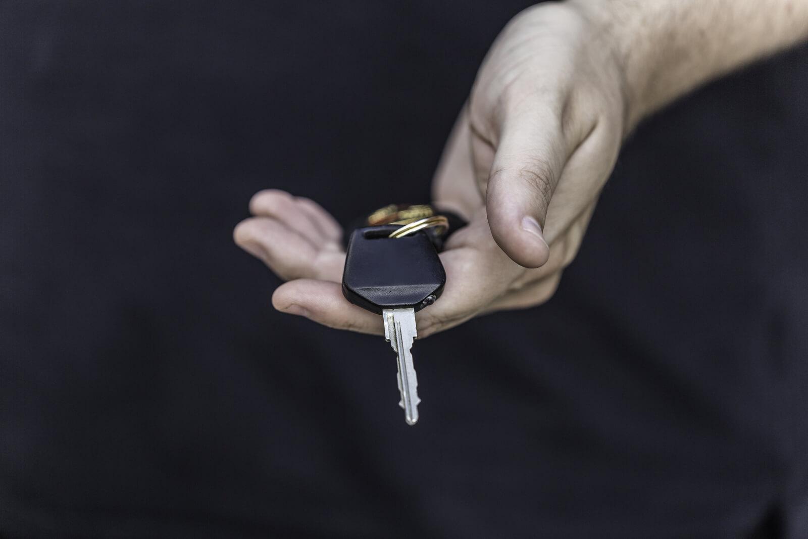Avoiding Future Auto Insurance Problems