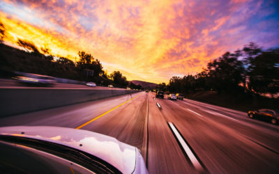 Reasons Why a Car Insurance Company Might Refuse to Insure You