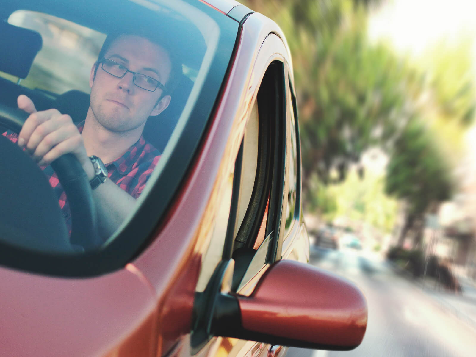 Adding Your Spouse To Your Auto Insurance Policy