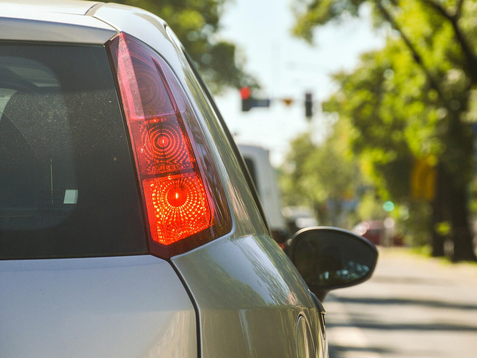 Does Car Insurance Cover Routine Maintenance?