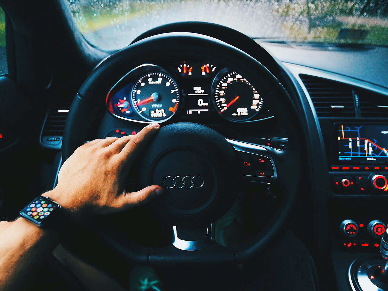 Do You Need Auto Insurance before You Buy A Car?