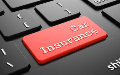 What's the Difference Between a Car Insurance Broker and a Car Insurance Agent?