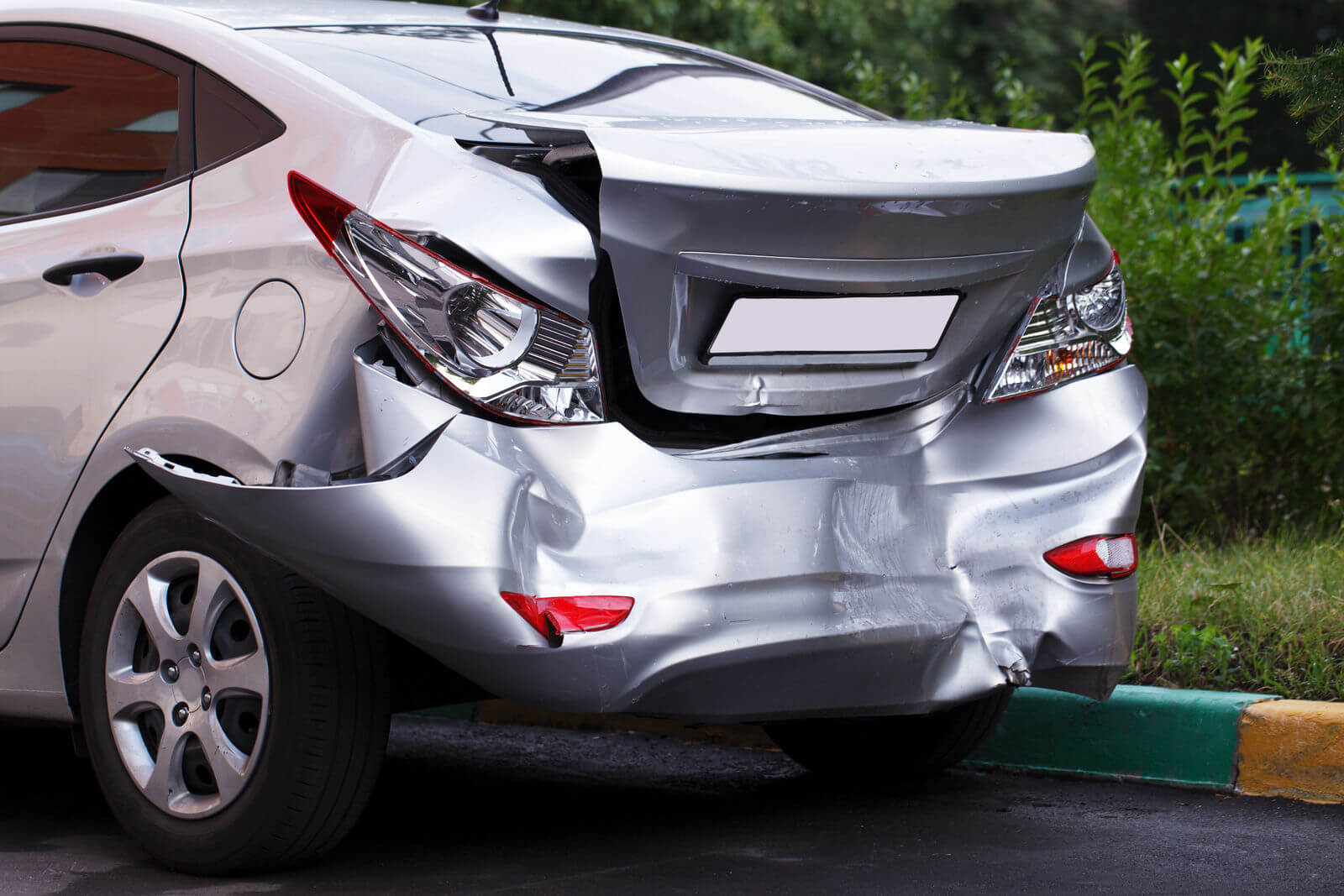How To Add Additional Coverage To Your Auto Insurance Policy