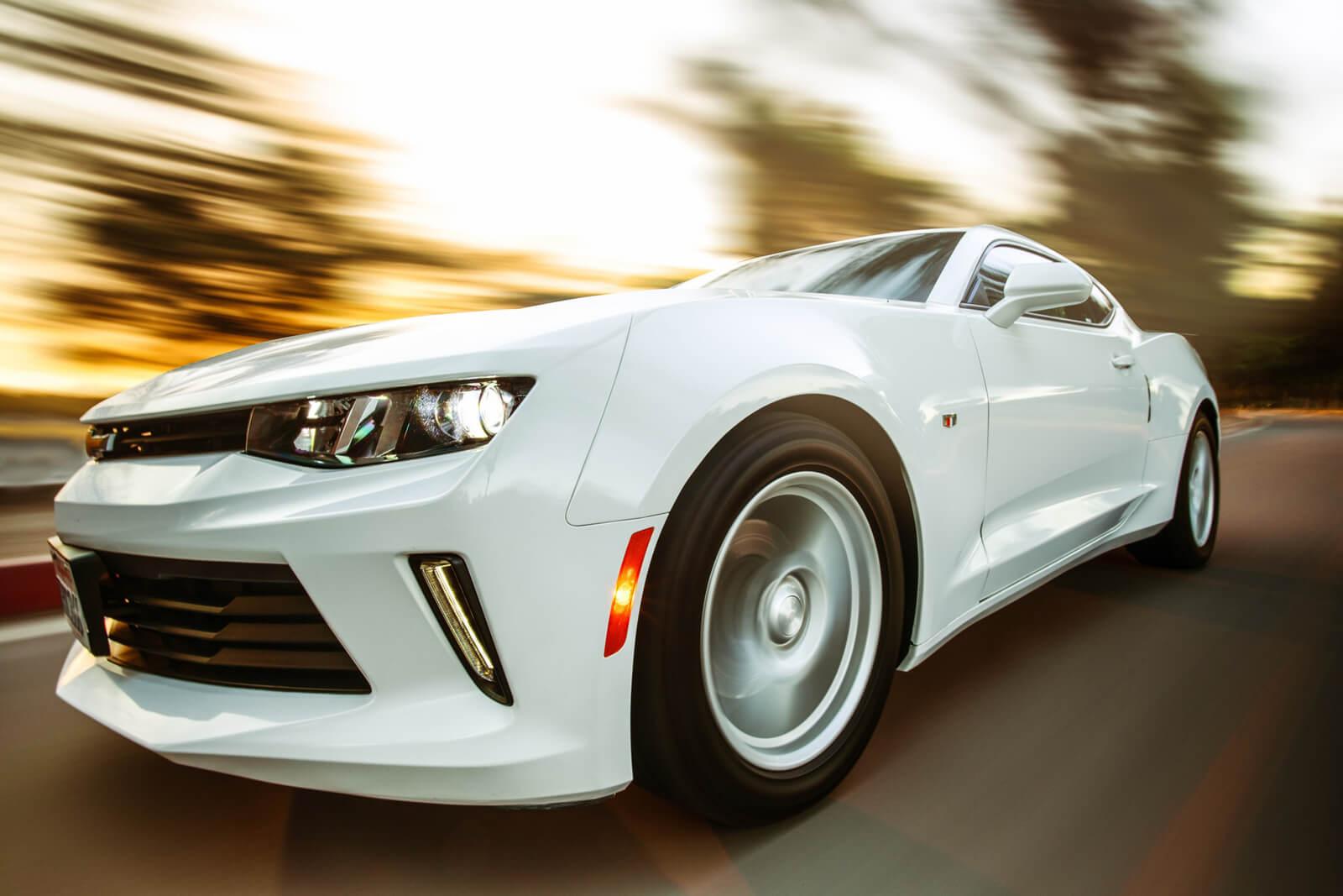 Can An Auto Insurance Company Sue Me?