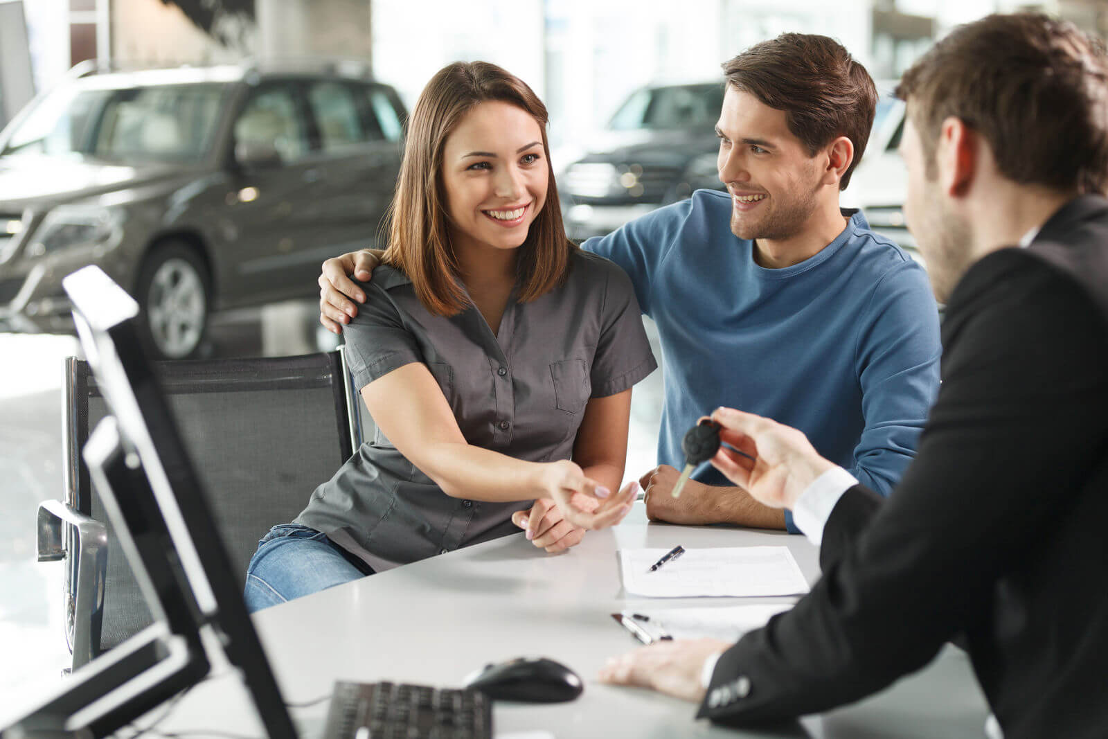 What Month Are Car Insurance Rates The Cheapest?