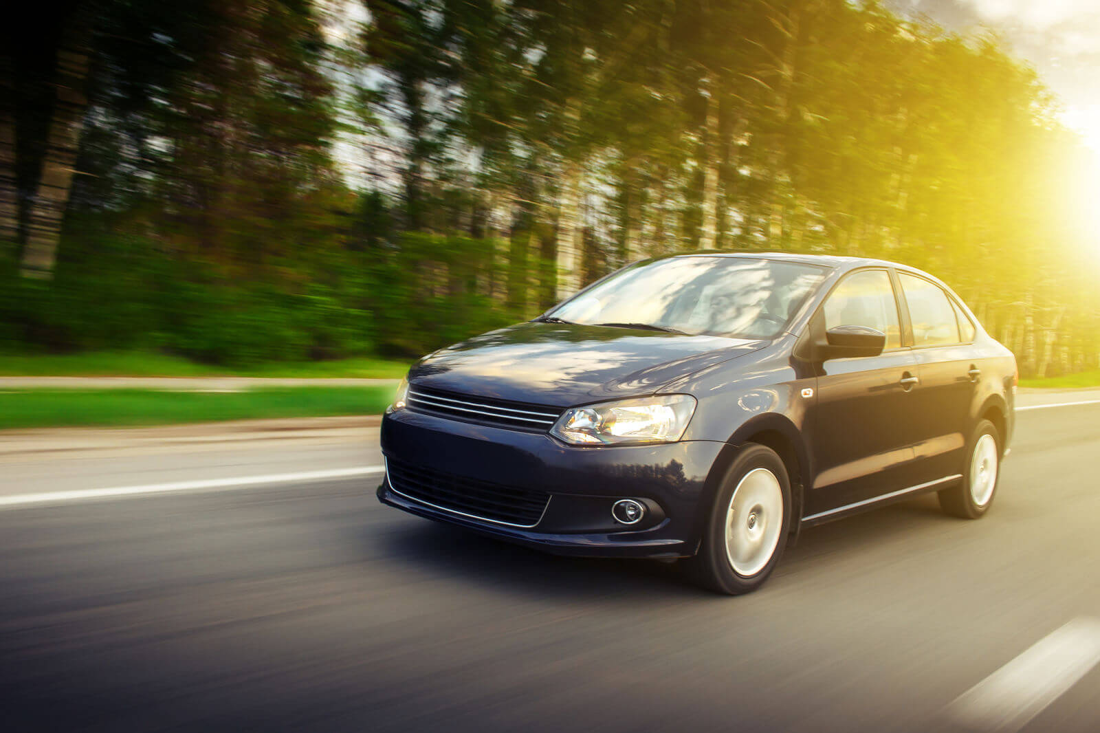 Kimball, NE Auto Insurance