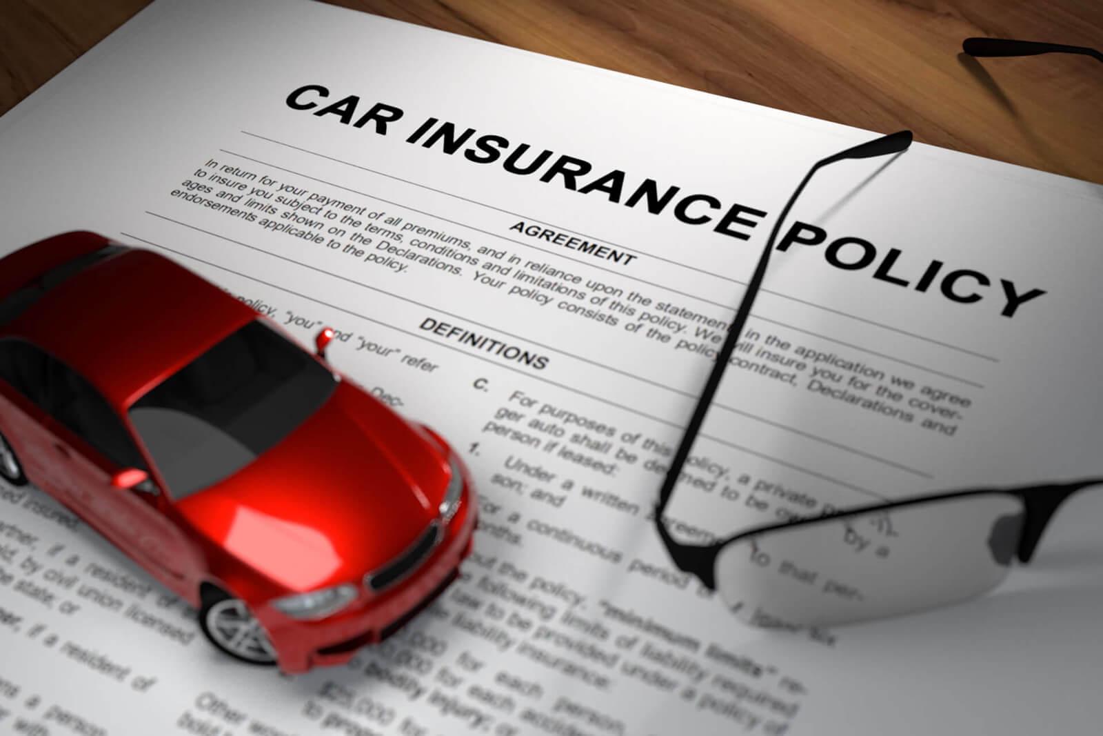 La Vista, NE Auto Insurance