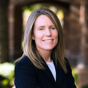 Ashelee Weeks is a DUI and Criminal Defense Attorney at JacksonWhite Law. Ashelee also worked as a DUI Prosecutor for the Maricopa County Attorney's Office.