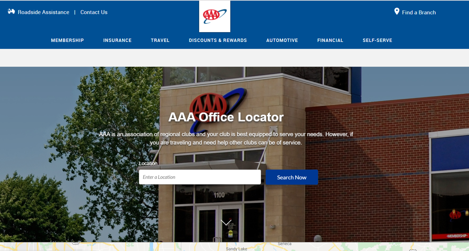 AAA_Office_Locator