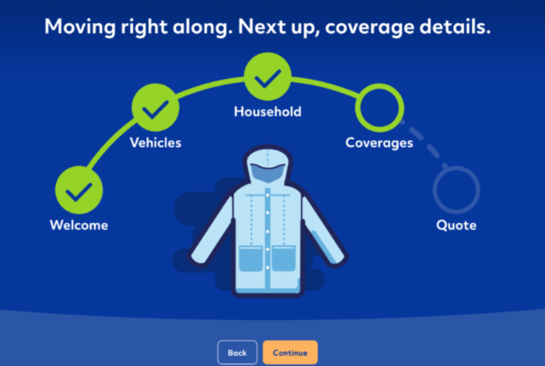 Allstate Auto Insurance Review 2020