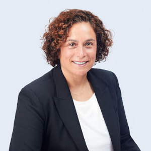 Manjula Martin is a criminal defense and DUI attorney with Lamano Law Office. She is a member of the National College for DUI Defense & the CA DUI Lawyers Association.