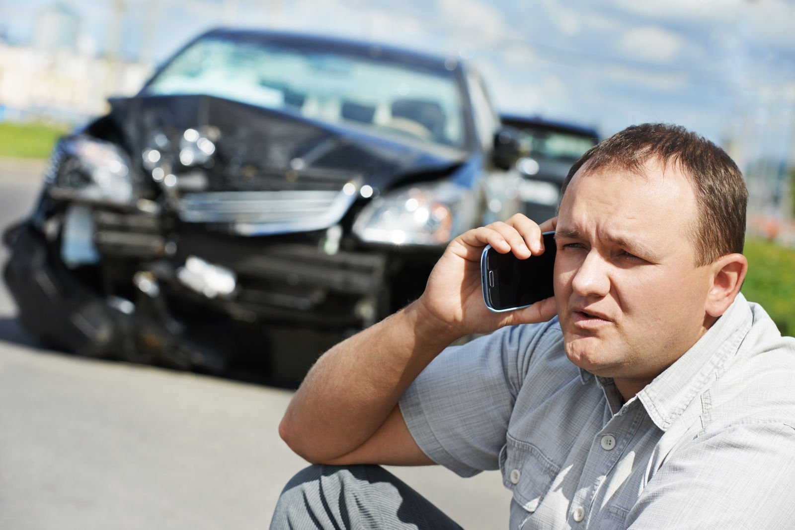 High Risk Car Insurance >> Tips That Make Cheap High Risk Auto Insurance Possible