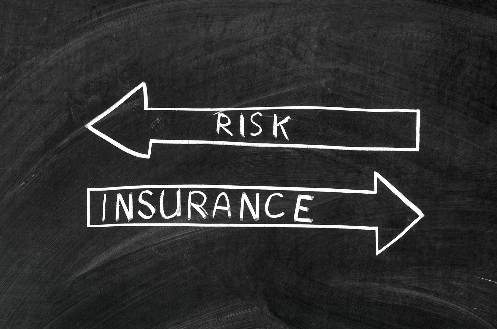 Where can I find non-standard car insurance?