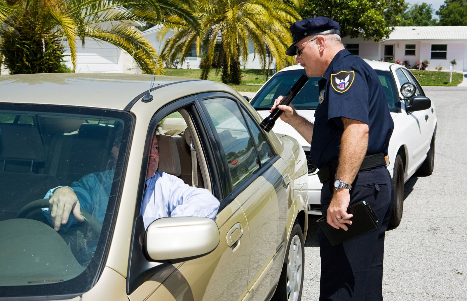 Who to sue in car accident - insurance company or driver?