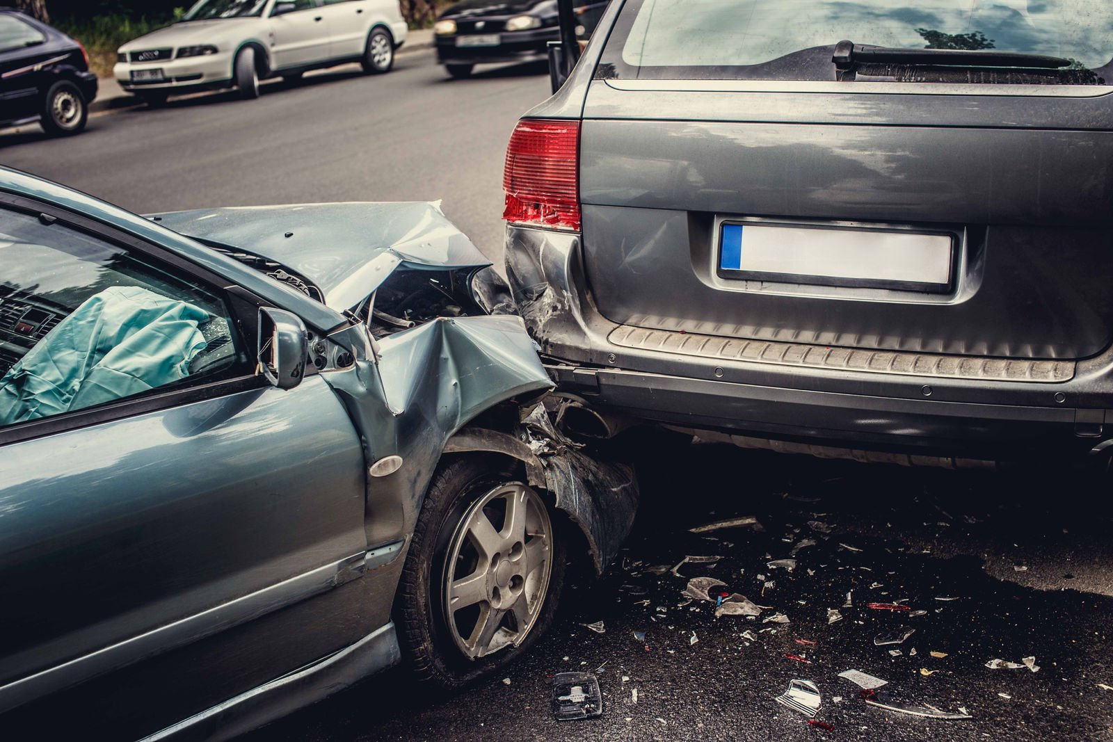 State Farm Accident Forgiveness >> Which Car Insurance Companies Have Accident Forgiveness